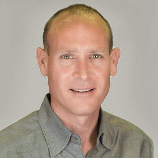Daniel Ederer