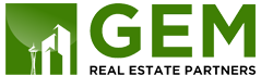 Gem Real Estate Partners